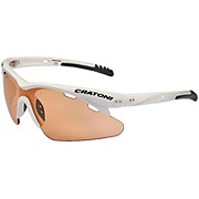 Cratoni Futuro Sunglasses